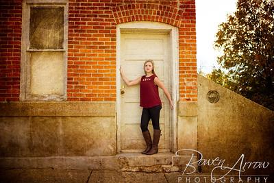 Paige Emke 2014-0027