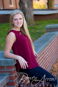 Paige Emke 2014-0004