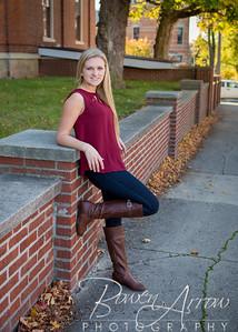 Paige Emke 2014-0003