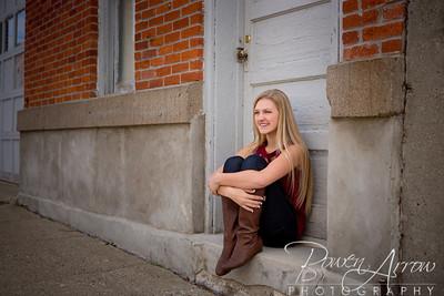 Paige Emke 2014-0035