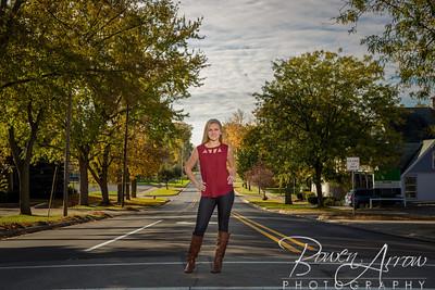 Paige Emke 2014-0018