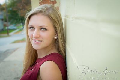 Paige Emke 2014-0068