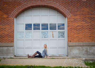 Paige Emke 2014-0073