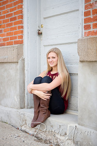 Paige Emke 2014-0031