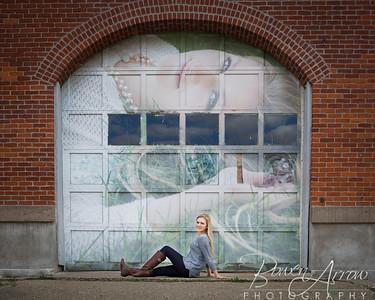 Paige Emke 2014-0073-2