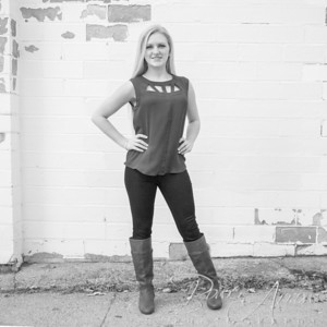 Paige Emke 2014-0062
