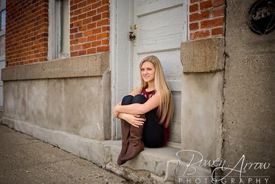 Paige Emke 2014-0030