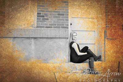 Paige Emke 2014-0049