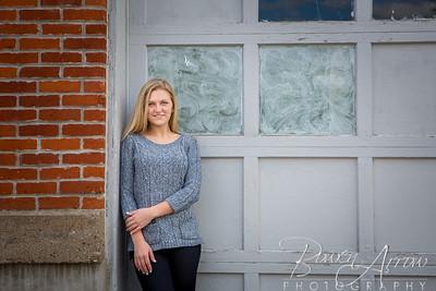 Paige Emke 2014-0085