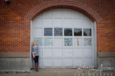 Paige Emke 2014-0082