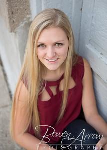 Paige Emke 2014-0043