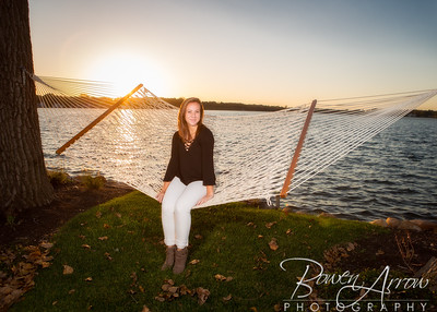 Rachael Shively 2017-0109