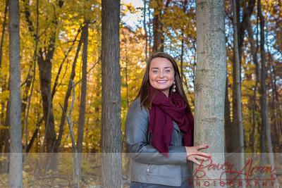 Riley Seidel Fall 2016-0015