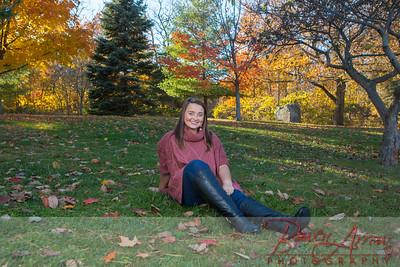 Riley Seidel Fall 2016-0056
