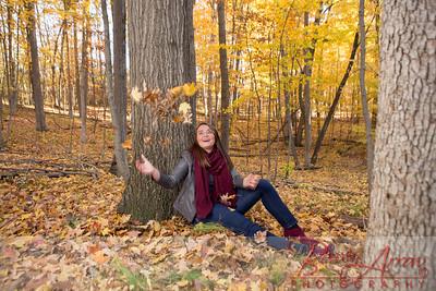 Riley Seidel Fall 2016-0032