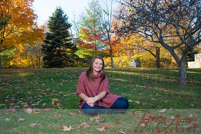 Riley Seidel Fall 2016-0058