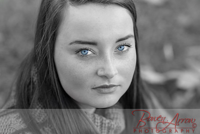 Riley Seidel Fall 2016-0072