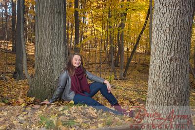 Riley Seidel Fall 2016-0021