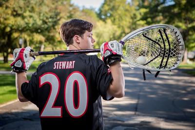 Sam Stewart 2015-0482