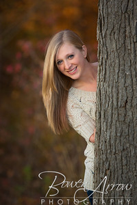 Samantha Martin 2013-0119