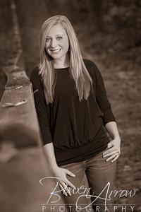 Samantha Martin 2013-0051