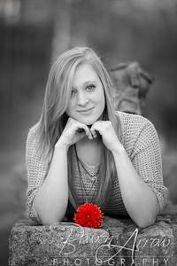 Samantha Martin 2013-0039-2