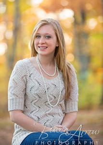 Samantha Martin 2013-0065