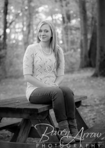 Samantha Martin 2013-0067