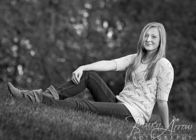 Samantha Martin 2013-0083