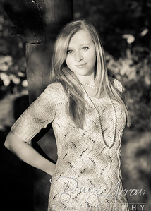 Samantha Martin 2013-0106