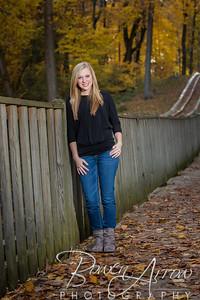 Samantha Martin 2013-0046