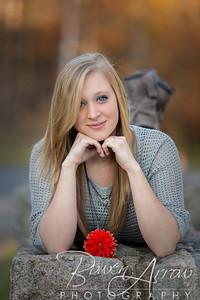 Samantha Martin 2013-0039