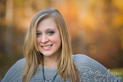 Samantha Martin 2013-0033