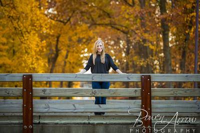 Samantha Martin 2013-0059