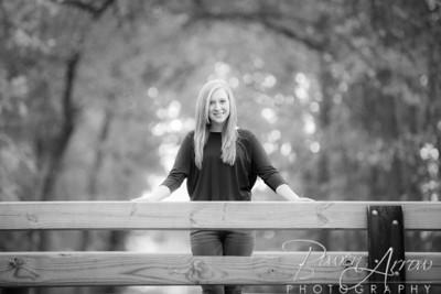 Samantha Martin 2013-0056