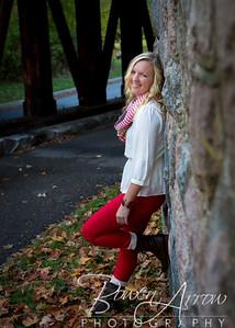 Samantha Ihrie 2014-0120