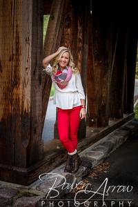 Samantha Ihrie 2014-0129