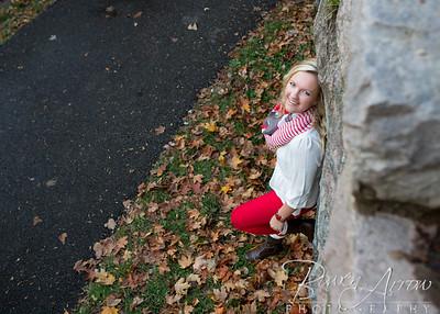 Samantha Ihrie 2014-0124