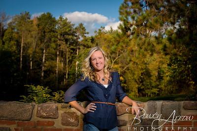 Samantha Ihrie 2014-0007