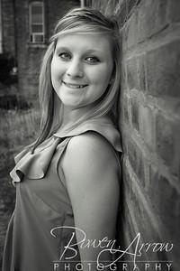 Samantha Wise-0003