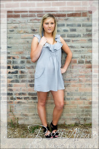 Samantha Wise-0016