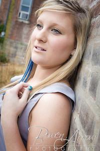 Samantha Wise-0005