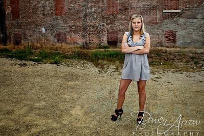 Samantha Wise-0039