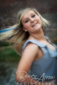 Samantha Wise-0044