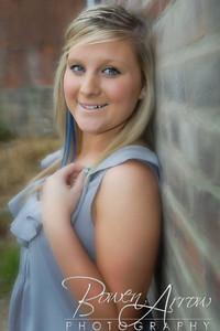 Samantha Wise-0010