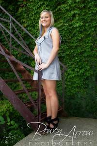 Samantha Wise-0018