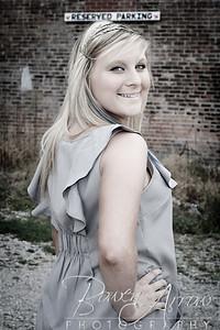 Samantha Wise-0032