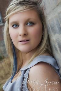 Samantha Wise-0001