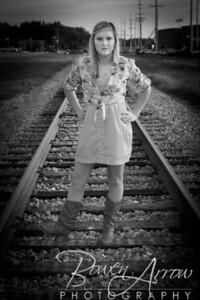 Samantha Wise-0046