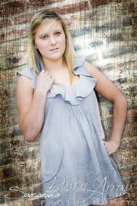 Samantha Wise-0015